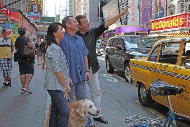 billboard-reveal-pointweb.jpg