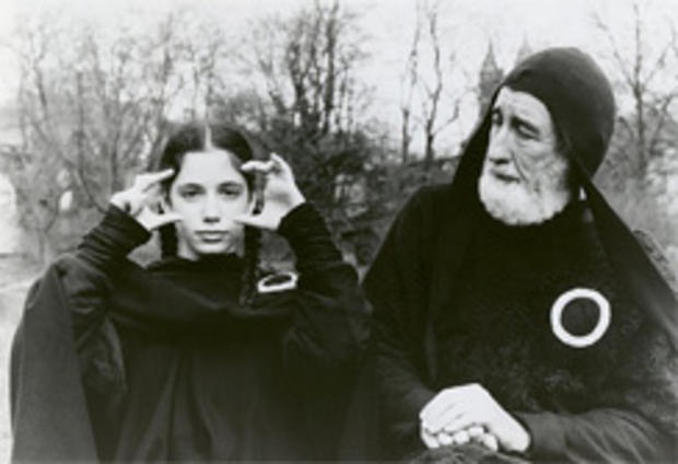 meredith-monk-book-of-days-244.jpg