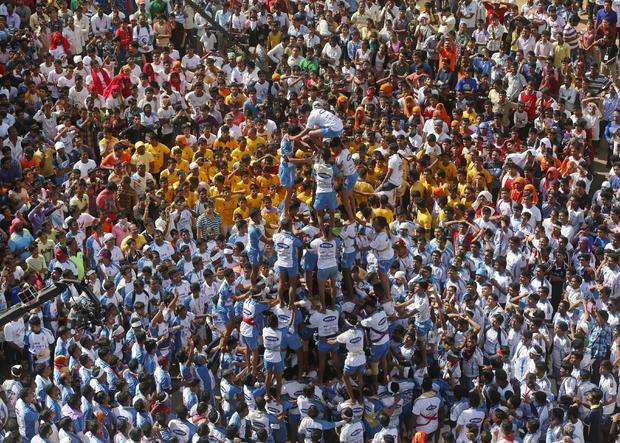 2015-09-06t161310z2114847100gf10000195450rtrmadp3india-religion.jpg