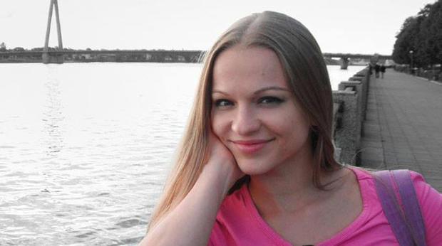 Angelika Graswald