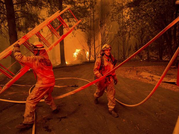 butte-fire-california-wildfire-rtsq18.jpg