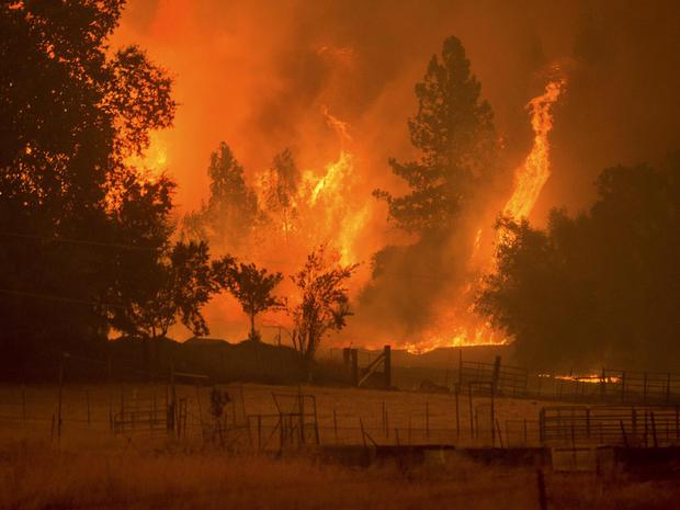 butte-fire-california-wildfire-rtsqbe.jpg
