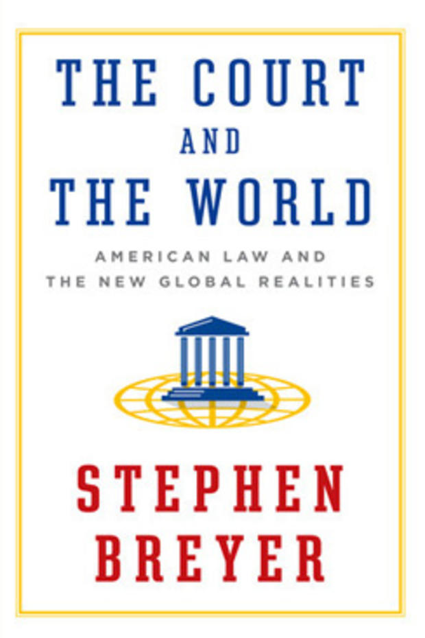 court-and-the-world-cover-244-b.jpg