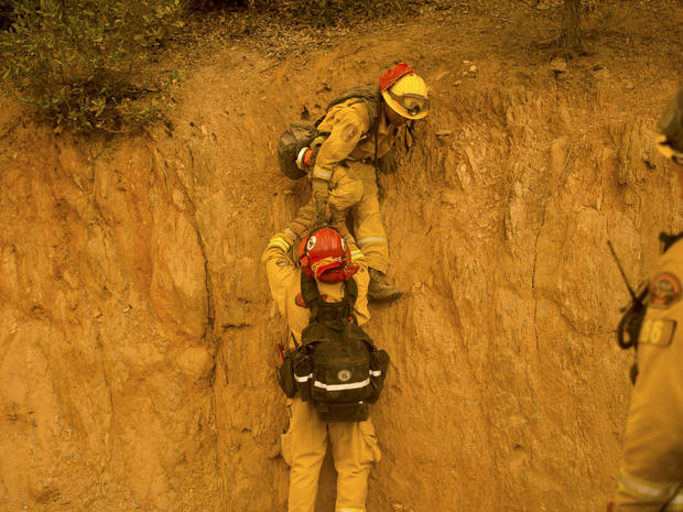 butte-fire-california-wildfire-rtsu1d.jpg