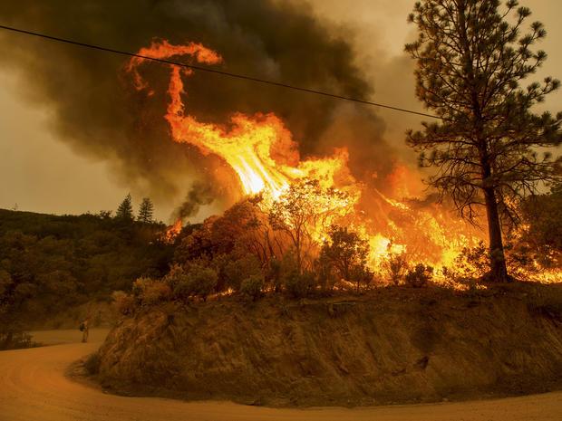 butte-fire-california-wildfire-rtstyn.jpg