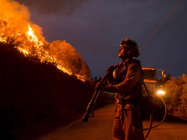 butte-fire-california-wildfire-rtsu1t.jpg