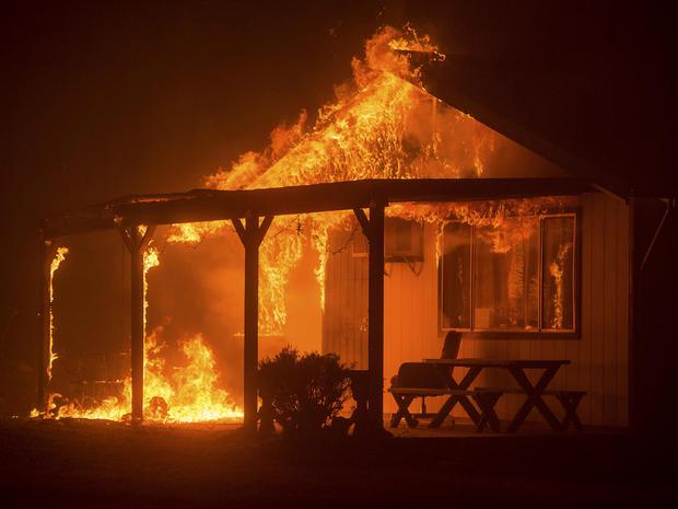 butte-fire-california-wildfire-rtsqbc.jpg