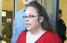 Kim Davis' lawyer explains her position