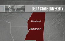 Shooting at Delta State University leaves at least 1 dead