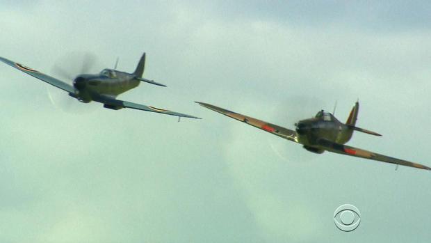 battle-of-britain-2.jpg