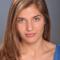 Jacqueline-Alemany