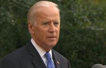 Biden blasts Donald Trump's immigration rhetoric