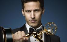 Poll: Who are your picks for the 2015 Emmy Awards?