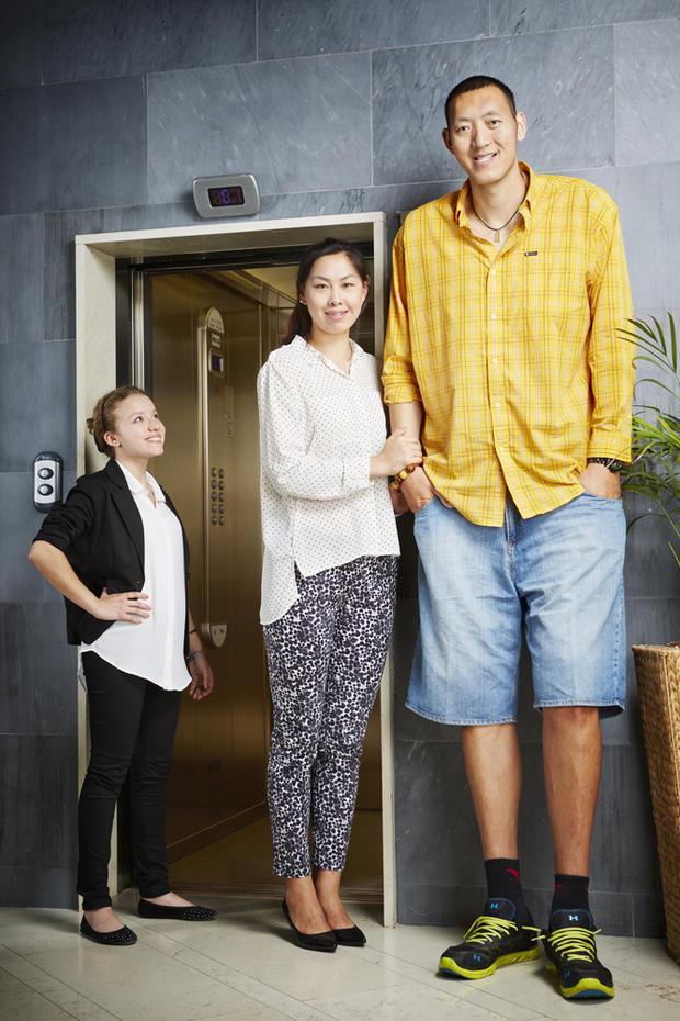 sun-mingming-and-xu-yan-tallest-married-couple-0037.jpg