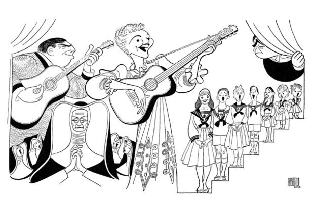 al-hirschfeld-the-sound-of-music.jpg