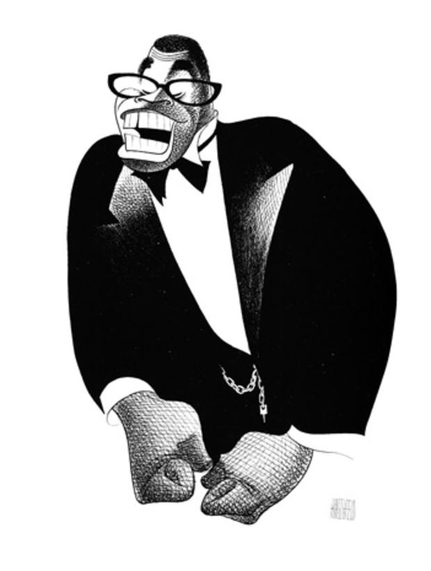 al-hirschfeld-james-earl-jones.jpg