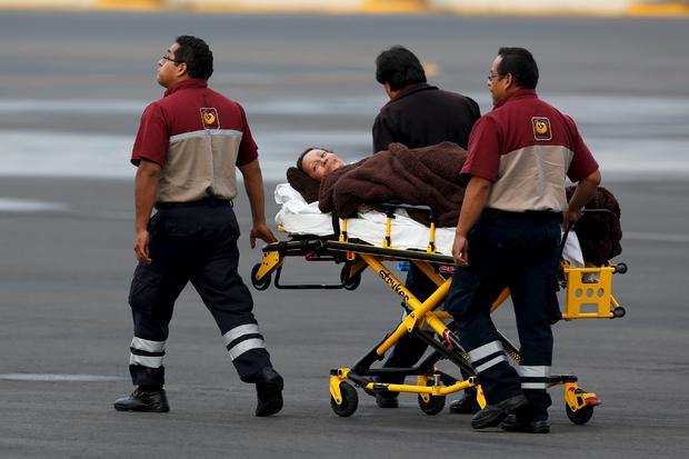 2015-09-18t151003z1742040356gf10000211306rtrmadp3egypt-violence-mexico.jpg