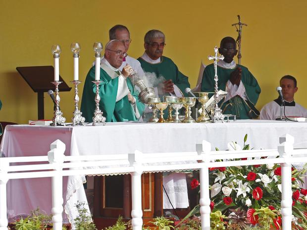 pope-francis-cuba-rts1zo8.jpg
