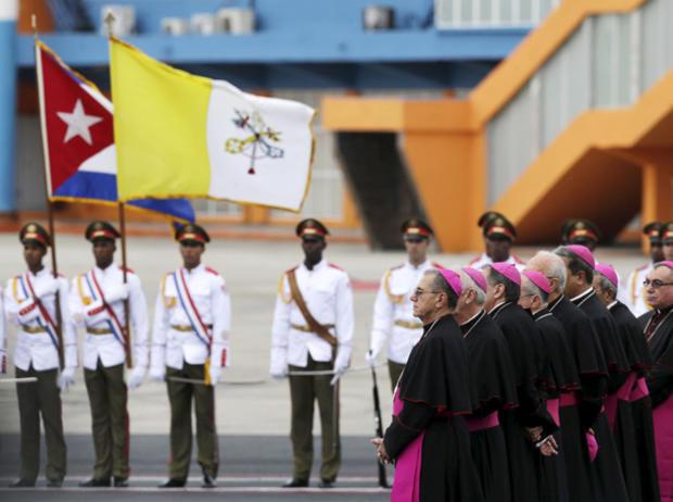 pope-francis-cuba-rts1xk3.jpg