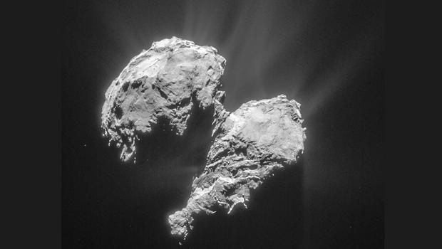cometon22march2015navcam2.jpg