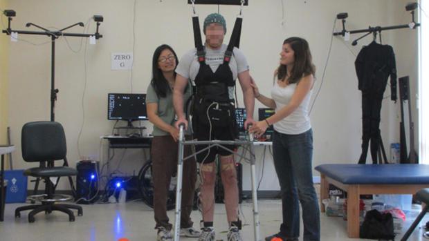 paralyzed-man-walks448159640x360.jpg
