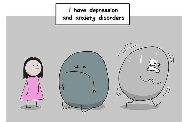 depression-comic-1.png