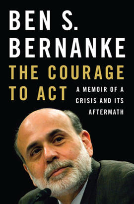 ben-bernanke-the-courage-to-act-cover-244.jpg