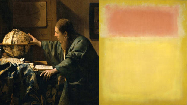 vermeer-the-astronomer-rothko-untitled-620.jpg