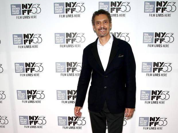 new-york-film-festival-490328774.jpg