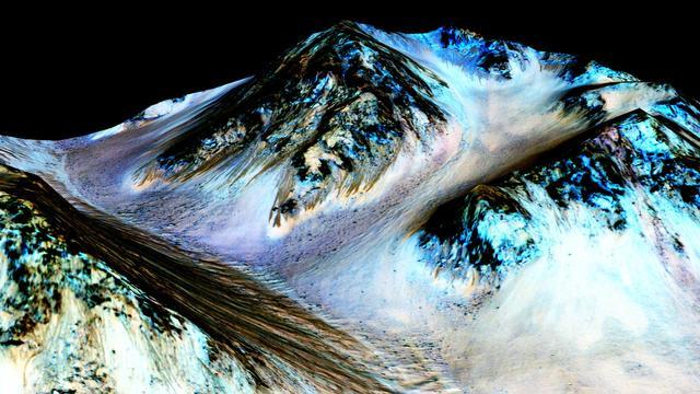 nasa-mars-15-195perspective2.jpg