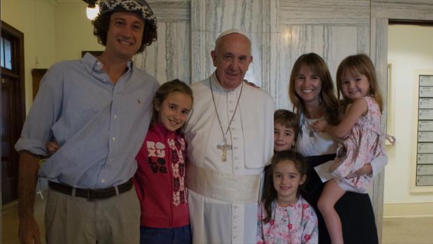 argentinafamily3.jpg