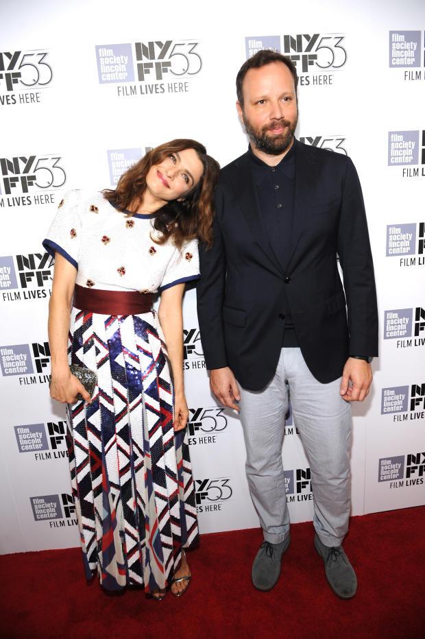 new-york-film-festival-490378046.jpg