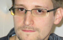 What went wrong in effort to get Snowden?