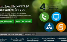 Obamacare: Thousands of health care plans canceled