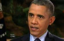 No progress on shutdown after White House meeting