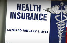 Obamacare: Health insurance exchanges open