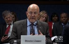 NSA surveillance program