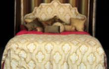 Luxury mattress maker introduces $175k bed