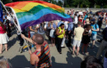 Impact of Supreme Court striking down DOMA