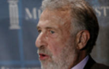 Men's Wearhouse fires founder George Zimmer