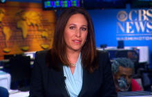 Congress reacts to Obama's plan to strike Syria