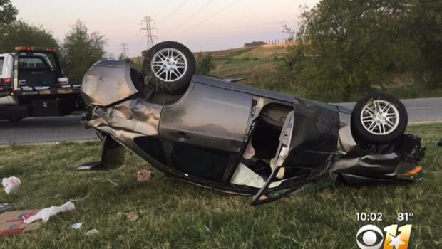 Image result for texas car crash