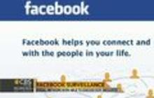 Facebook reveals amount of data turned over to government