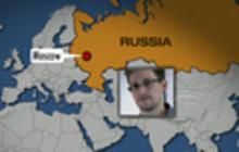 Al Qaeda, terror groups to change strategies after NSA leaks