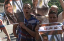 Egypt: Pro-Morsi supporters plan nationwide protests
