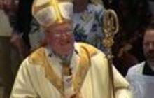Milwaukee Archdiocese documents show financial maneuvering