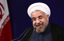 How serious is Iran about direct talks with the U.S.?