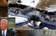 How did so many survive Asiana crash?