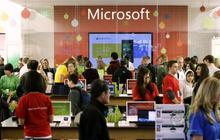 Why is Microsoft buying Nokia's mobile phone business?