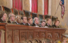 Supreme Court sends affirmative action case back to lower court